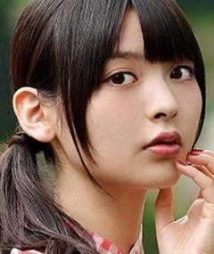 Sumire Uesaka adlı kişinin fotoğrafı