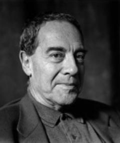 Photo of Rolf Bührmann