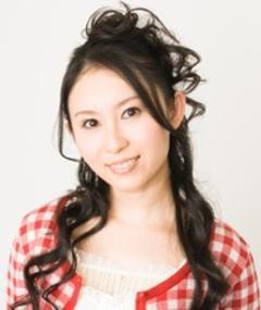 Gambar Natsuko Kuwatani