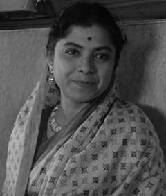 Photo of Bharati Devi