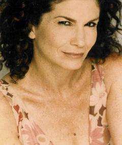 Photo of Jenette Goldstein