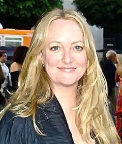 Susan Johnson adlı kişinin fotoğrafı