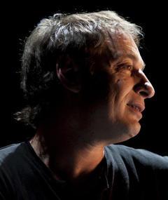 Photo of François Florey