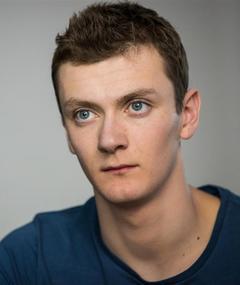 Photo of Tom Rivoire