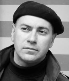 Foto de Nikša Marinović