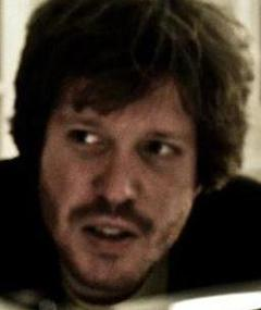 Photo of Thomas Jenkoe