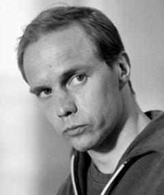 Photo of Jarkko Lahti