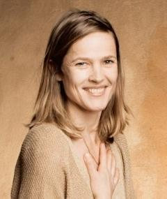 Photo of Karoline Eichhorn
