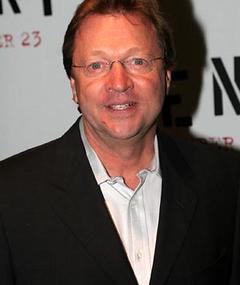 Photo of Thomas M. Hammel
