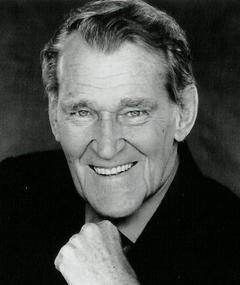 Photo of Patrick Allen