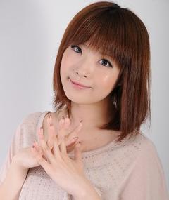 Yumi Uchiyama adlı kişinin fotoğrafı