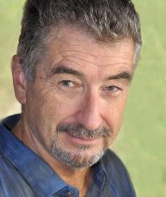Photo of Wayne Crawford