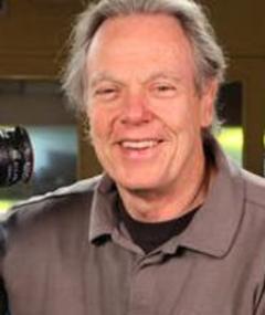 Photo of Arthur Albert
