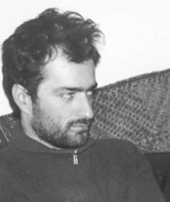 Photo of Vincent Gérard
