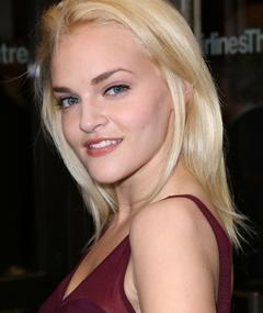 Photo of Madeline Brewer