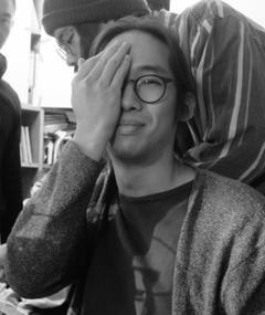 Photo of Kim Sang-il