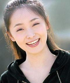 Photo of Li Man