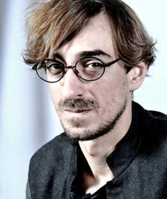 Gambar Bojan Dimitrijević