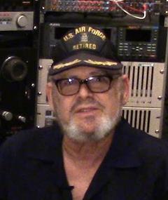 William A. Levey adlı kişinin fotoğrafı