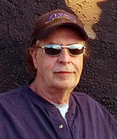 Bill Osco adlı kişinin fotoğrafı
