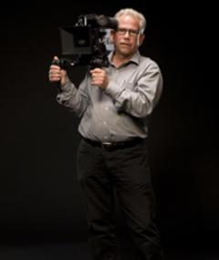Photo of Jurg V. Walther