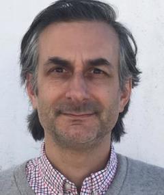Photo of Sébastien Danos