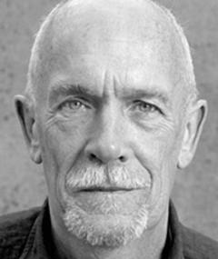 Hugh Ross adlı kişinin fotoğrafı