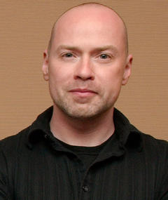 Photo of Steven S. DeKnight