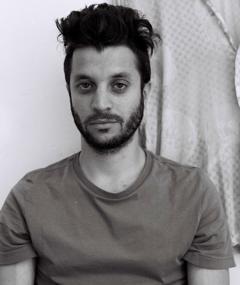 Photo of Fulvio Balmer Rebullida