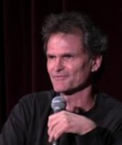 Photo of Brad Fuller