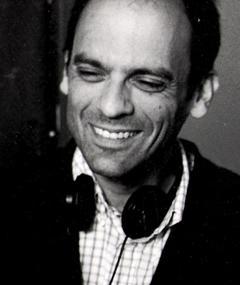 Photo of John Mankiewicz