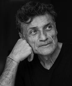 Photo of Alberto Testone