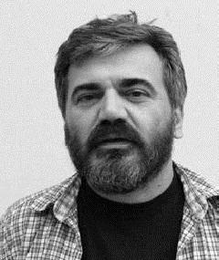 Photo of Damir Čučić