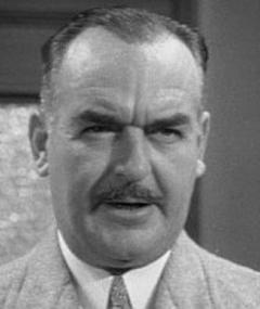 Photo of William B. Davidson