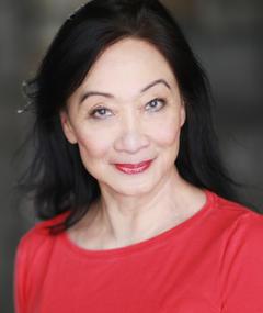 Photo of Tina Chen