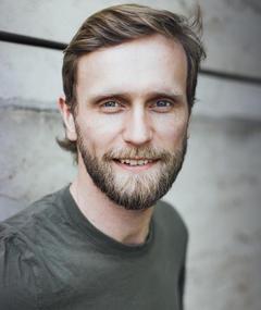 Photo of Ulrich Brandhoff
