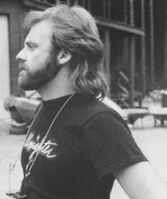 Photo of Duncan Gibbins