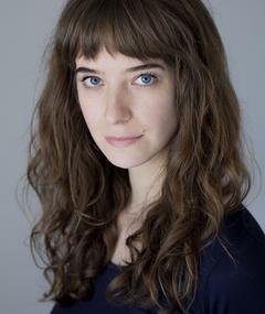 Photo of Madeleine Sims-Fewer