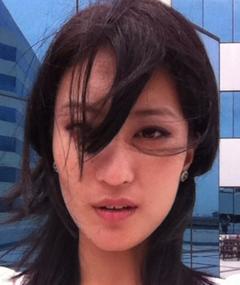 Photo of Sonam Tashi Choden
