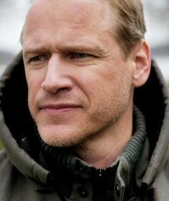 Photo of Robert Gustafsson