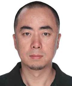 Photo of Dong Jinsong
