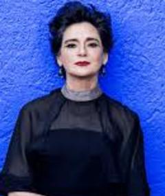 Photo of Ofelia Medina