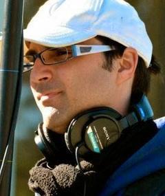 Photo of Gianfranco Tortora