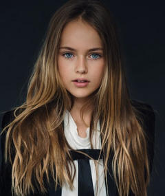 Kristina Pimenova Movies Bio And Lists On Mubi