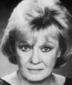 Norma Connolly adlı kişinin fotoğrafı