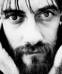 Photo of Mick Fleetwood
