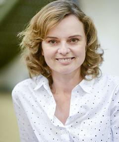 Photo of Beata Fido