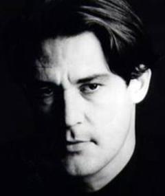 Photo of David E. Russo