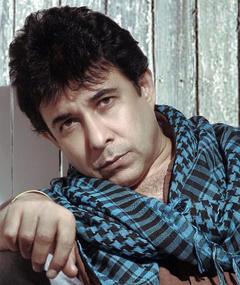 Photo of Deepak Tijori