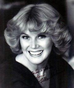 Photo of Kathleen Nolan